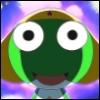 mimoko userpic