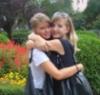 lubaba_pavlova userpic