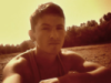 alexanisimov userpic