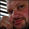kochenkov userpic