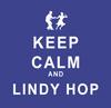 litprin userpic
