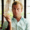 H50 Danny isn't sure about this