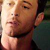 Vera S.: H50 Steve/Danny together