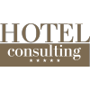 hotelconsulting userpic
