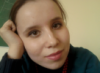 alex_afonina userpic