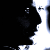dean shadow