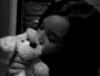 soulmeetsbod_y userpic