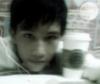 minyul9 userpic