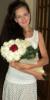 olya_zorya userpic