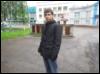 ilyas_ahmatov userpic