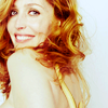 XF - Gillian smile - abby_road87