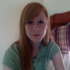 mmelatonin userpic