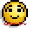 gamer_profr userpic