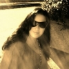 jaguarme userpic