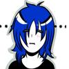 zizima userpic
