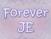 forever_je