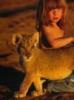 Kseniya [userpic]