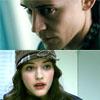 Loki/Darcy