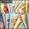 bsc_trade