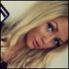 princessxbri userpic