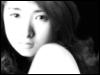 31mio04 userpic