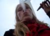 natalka_1 userpic