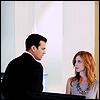 suits: donna/harvey: marry me again