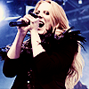♫ Epica - Another me