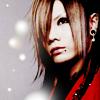 saorishii userpic