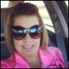 paigehorn91 userpic