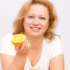 irina_apelsina