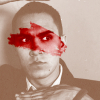 xoxlizette userpic