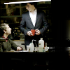 bbcsherlock_kitchen