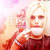 Keke Mato: andrej pejic tea