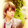 massu ☆ bright