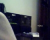 ilovetofuck65 userpic