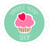 sweetsoapshop userpic