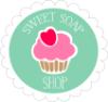 sweetsoapshop userpic