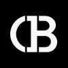 территориальный брендинг, логотип города, маркетинг территорий, бренд города, брендинг городов