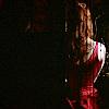 joywriter_1980