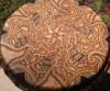 hennafoot userpic