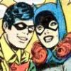 comic_lass userpic