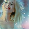 ashes1753: darla smile