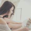 imasnapple userpic