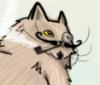 myfancymustache userpic
