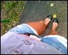 fotiniya_ru: шорты