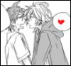 koori_no_kokoro userpic