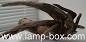 лампы из коряг, коряги для декора, You can create a driftwood lamp yourself, материал для поделок, Driftwood creation