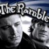 The Ramble on Wednesdays
