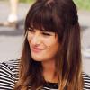 People: Lea   The Actual Cutest